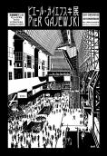 Manga Museum Poster