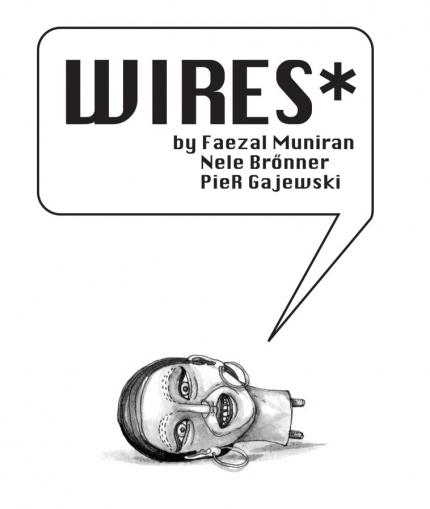 http://4wires.net/sites/default/files/imagecache/preview/Title.jpg
