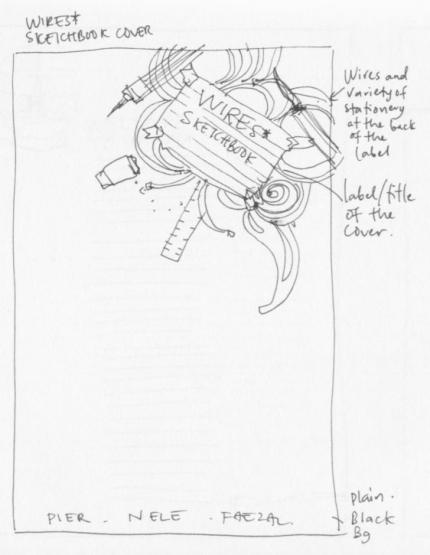 http://4wires.net/sites/default/files/imagecache/preview/WIRES_Sketchbook_01.jpg