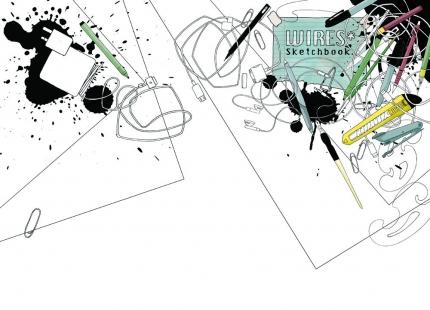 http://4wires.net/sites/default/files/imagecache/preview/Wires_Sketchbook_Cover.jpg